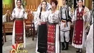 Gicuta Radu-La multi ani fetita mea