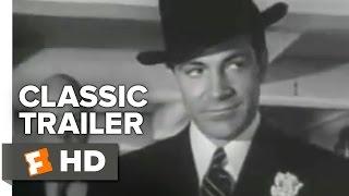 Starring: Barbara Stanwyck, Gary Cooper and Dana Andrews Ball of Fi...