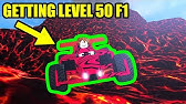 Mad City Cheats For Roblox S3 New Update Mad City Season 3 Full Guide Rank 100 Max Rank Hyperdrive New Car Roblox Mad City Youtube