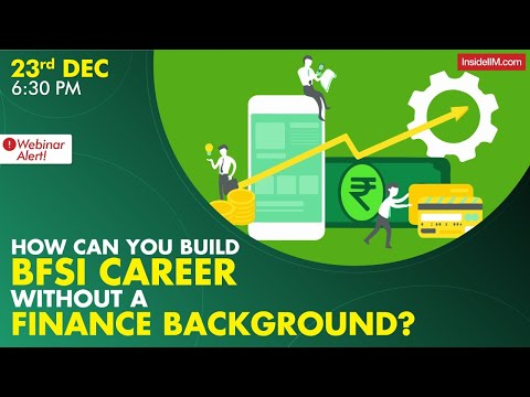 how-can-you-build-career-in-bfsi-sector-without-a-finance-background