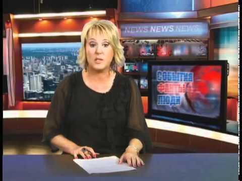 Приколы и ляпы телеведущих  - YouTube видео смотреть