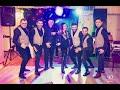 Download Firida Band  ( Hai la joc la joc) Muzică de petrecere si de pahar !