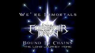 Watch Forever Dawn The Immensity Of Darkness video