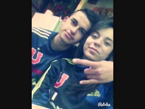 Marion & Matias