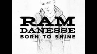 Ram Danesse - Fire