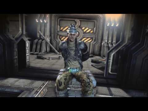 Bulletstorm: Full Clip Edition Crack