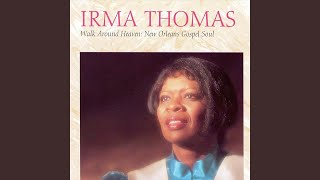 Watch Irma Thomas Oh Holy Night video
