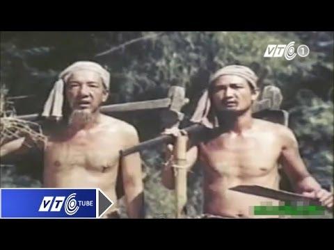 Những vai diễn để đời của NSND Trịnh Thịnh | VTC