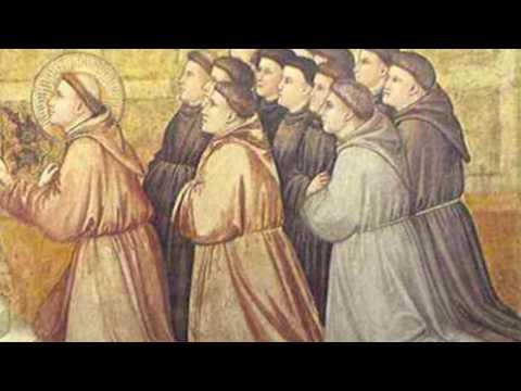 Cistercian chant