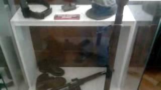 видео Музей Берлин - Карлсхорст