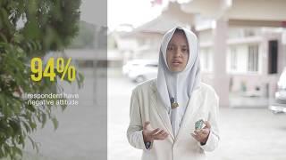 MAWAPRES POLTEKKES KEMENKES YOGYAKARTA 2018
