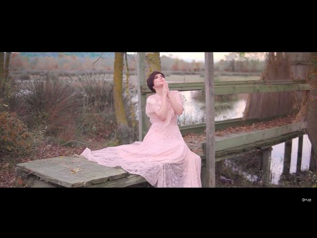 Ceylan - Cennetim Ol (Official Video)