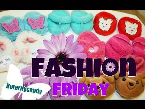 Fashion Friday - AG Style | 5th Ep. | Pajama Party | American Girl Doll Outfits | Weekly Series