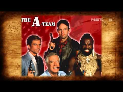 [Full-Download] Ims-today-s-history-serial-the-a-team ...