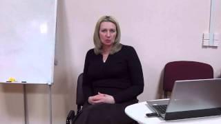 Родители и дети. Семинар-тренинг Натальи Зайченко(, 2014-03-07T20:49:49.000Z)