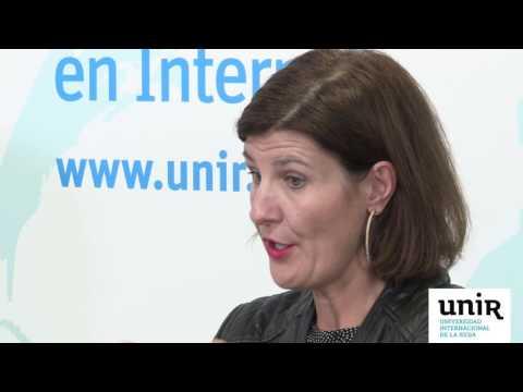 """UNIR Openclass: """"Dificultades de implantación del Plan de Compliance"""""""