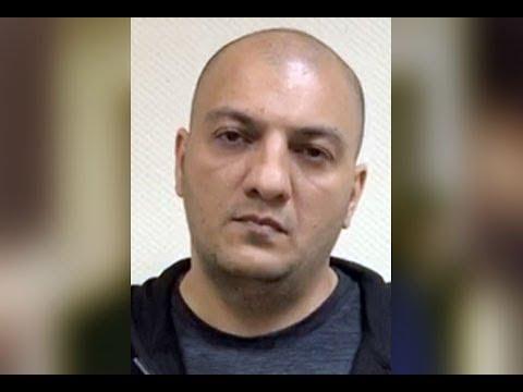краснодарские криминальные авторитеты фото очередной соперник
