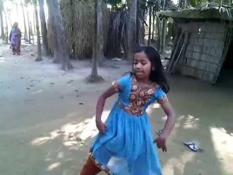 Bangla desi village girl bathing in dhaka - 2 part 7