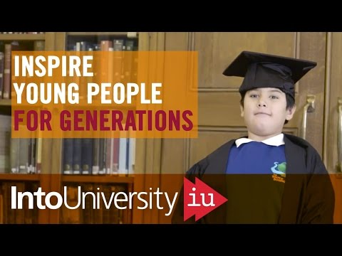 Image result for Intouniversity--Hugh Rayment-Pickard,