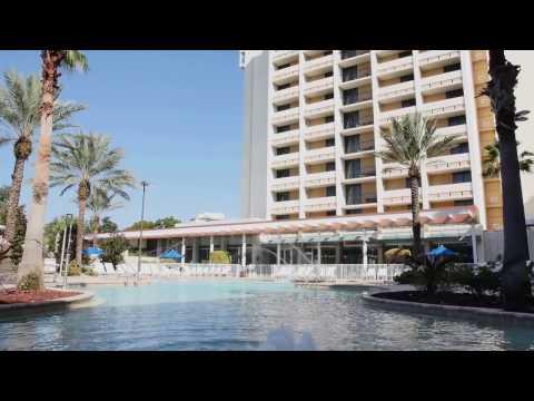 Holiday Inn Disney Springs Resort Area Hotels