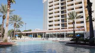 holiday inn disney springs resort area hotels