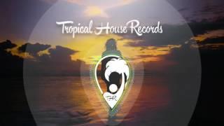 Marvin Gaye - Sexual Healing (Night Of Blackout Remix)