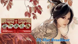 Video SAMBALADO BREAK MIX NONSTOP DUGEM BREAK FUNKY HOUSE   SUARA HATI   AYU TING TING   2016   Dj Mat download MP3, 3GP, MP4, WEBM, AVI, FLV Oktober 2017