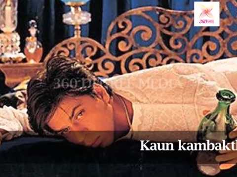 Most Famous Dialogues in Hindi Movies