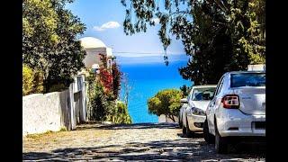 Magnifiques paysages de la Tunisie!