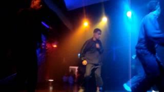 (Camera Digital)Miami Dance Phoenix_BDE Freestyle Dance.MPG
