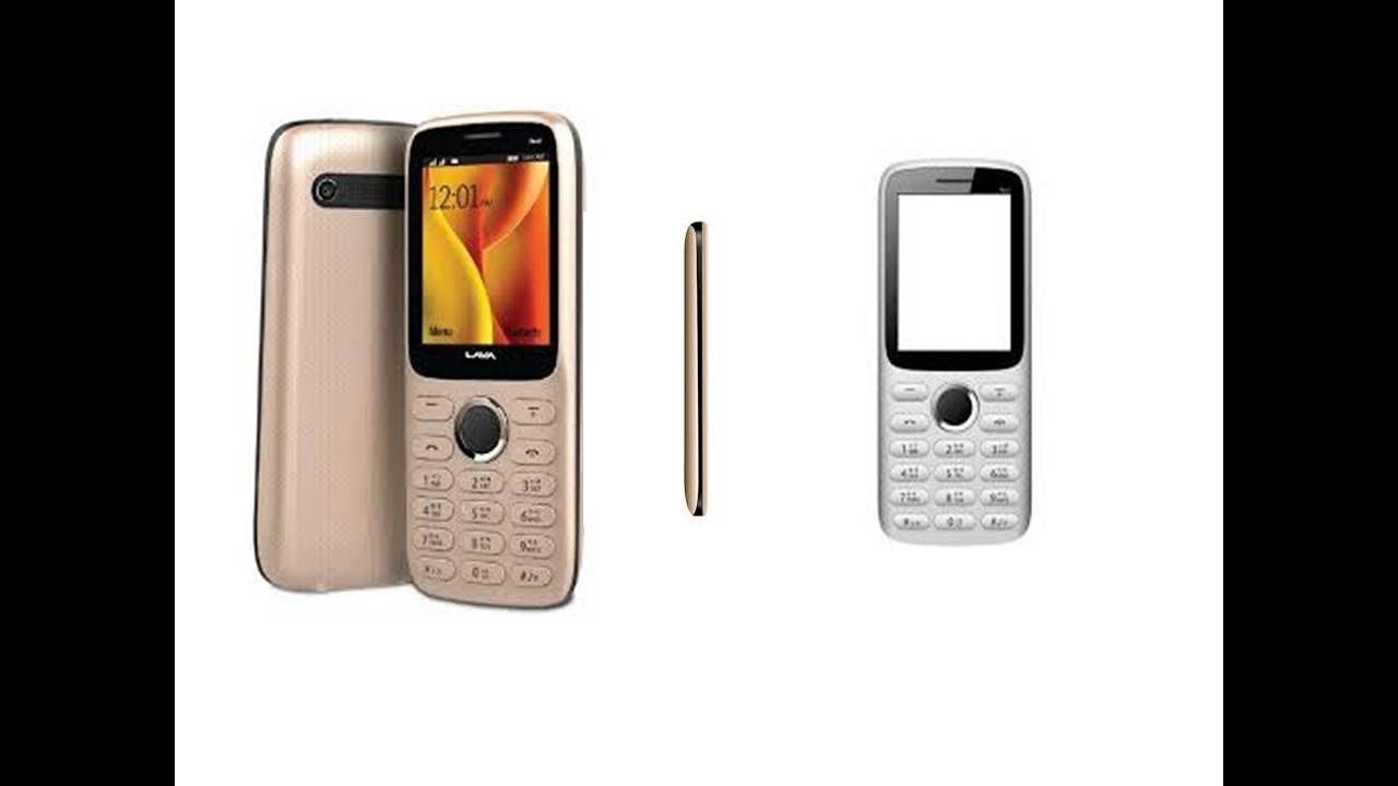 Unboxing lava kkt pearl FM black silver dual sim phone, Lava smart  phone,features ,review