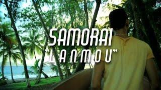 SAMO - Lanmou