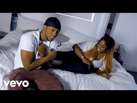 Papoose - Black Love ft. Nathaniel