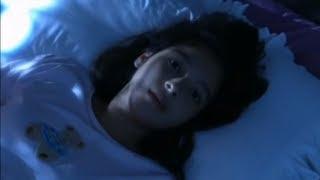 Crime Investigation Asia: Spellbound: Crimes of the Mind - 2010