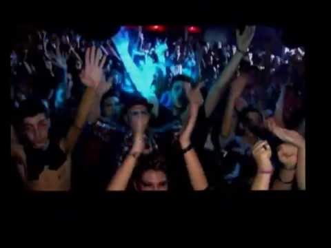 rave report 11 keygen music
