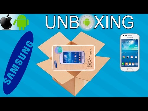 unboxing-samsung-galaxy-trend-plus-s7580