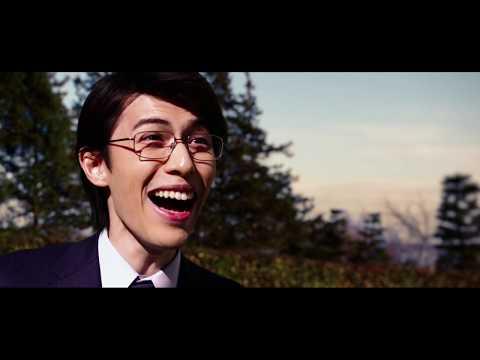 【第5回いばらきショートフィルム大賞】大賞「IMC」