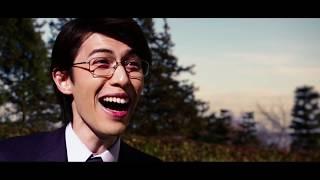 いばらきショートフィルム大賞