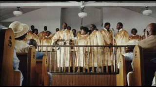 Shine On Me - Abbot Kinney Lighthouse Choir