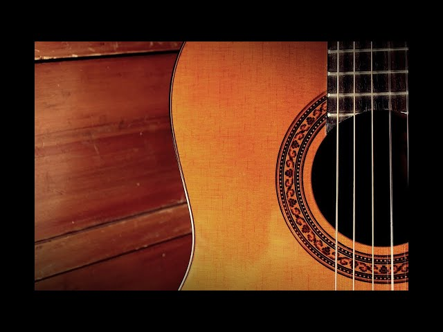 Banjo banjo tabs star spangled banner : Free guitar tab sheet music | Skip To My Lou - YouTube