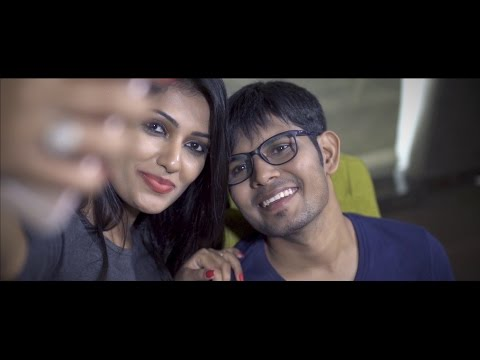 Bas Tera Khayal Hai | Full Song | Keval Shah | Latest Romantic Songs 2016
