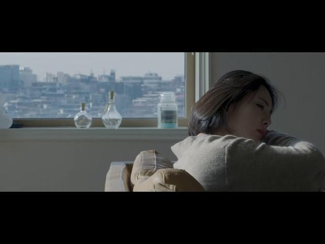 【MV】어떻게 사랑이 그래요