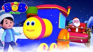 Jingle Bells   Christmas Songs for Babies   X'mas Videos for Children