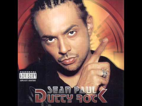 Sean Paul - I'm Still in Love with You ft. Sasha