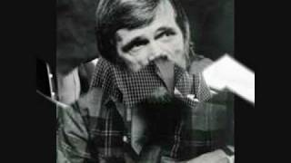 Johnny Paycheck ~ Haven For Angels Unaware