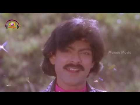 Simha swapnam songs