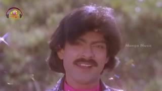 Tholi Kougilintha Song   Simha Swapnam Telugu Movie Video Songs   Jagapathi Babu   Vani Viswanath