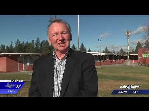 Spokane Public Schools hopeful voters approve $495M bond measure
