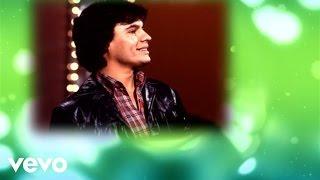 Juan Gabriel - Si Dios Me Ayuda @ www.OfficialVideos.Net