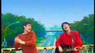 ブリーフ&トランクス 二人のひみつ thumbnail
